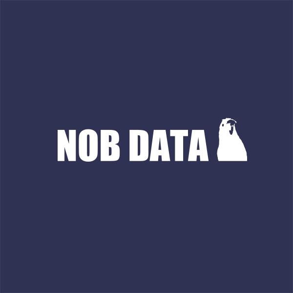 NOB DATA MEMBER